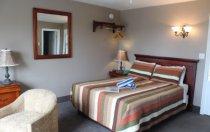 Room 202 1