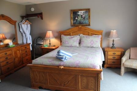 Room 203 1