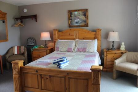 Room 204 1