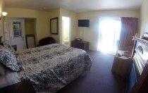 Room 223 4