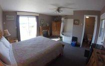 Room 203 2