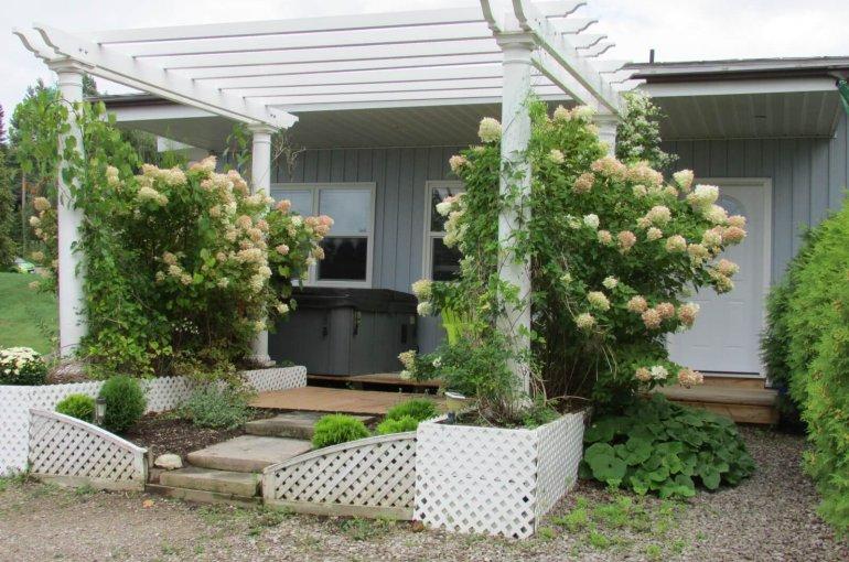 Cottage 226