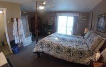Room 206 1