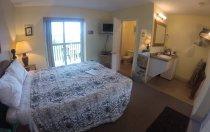 Room 210 3