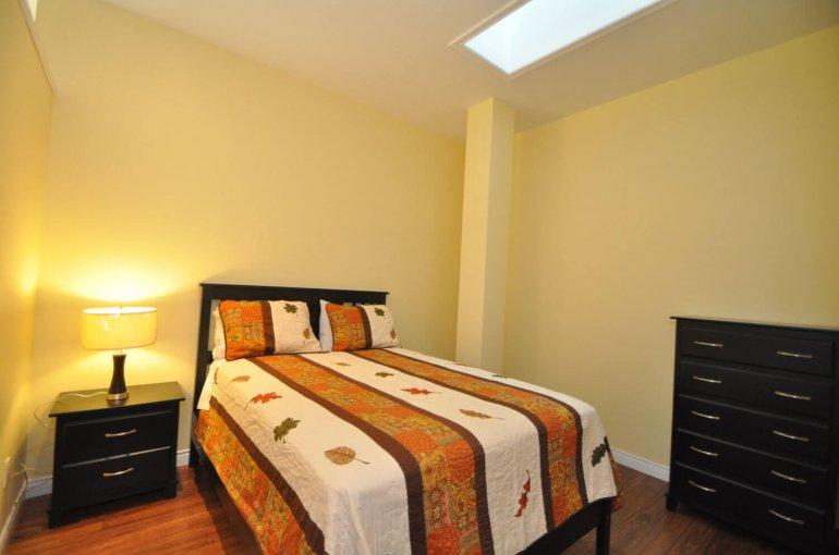 Cottage 25 Bedroom