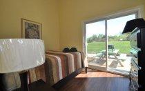 Cottage 24 Bedroom